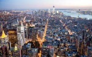 491040_united-states_new-york_koreatown_2560x1600_www.Gde-Fon.com