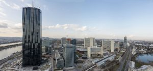 6_skyline_Wagramerstraße_(c)_DC_Towers_Michael_Nagl_Kopie