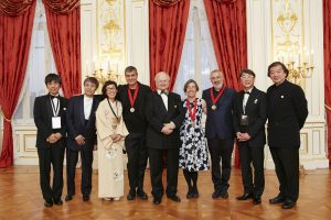 Premio_Pritzker