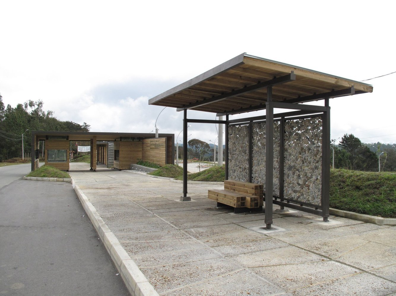 Escala_Urbana_Arquitectura_