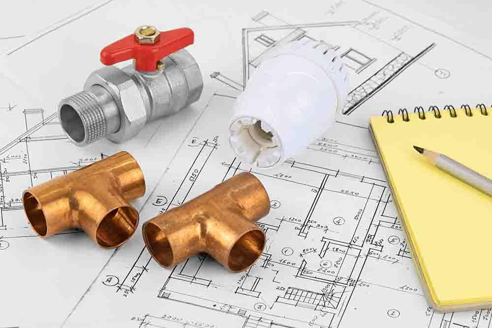 engineering heating