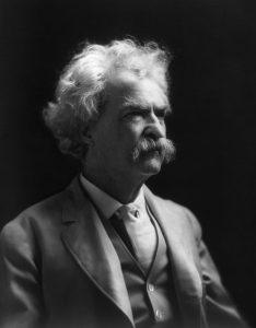 800px-Twain1909