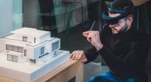 VR-architecture-1024x558
