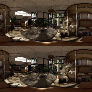 full_Lumion-360-Panorama_03