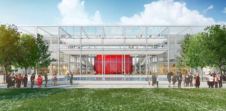 hopkins-architects-win-competition