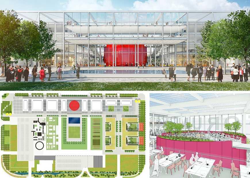 Hopkins_Architects_MKU_Winner_Announcement