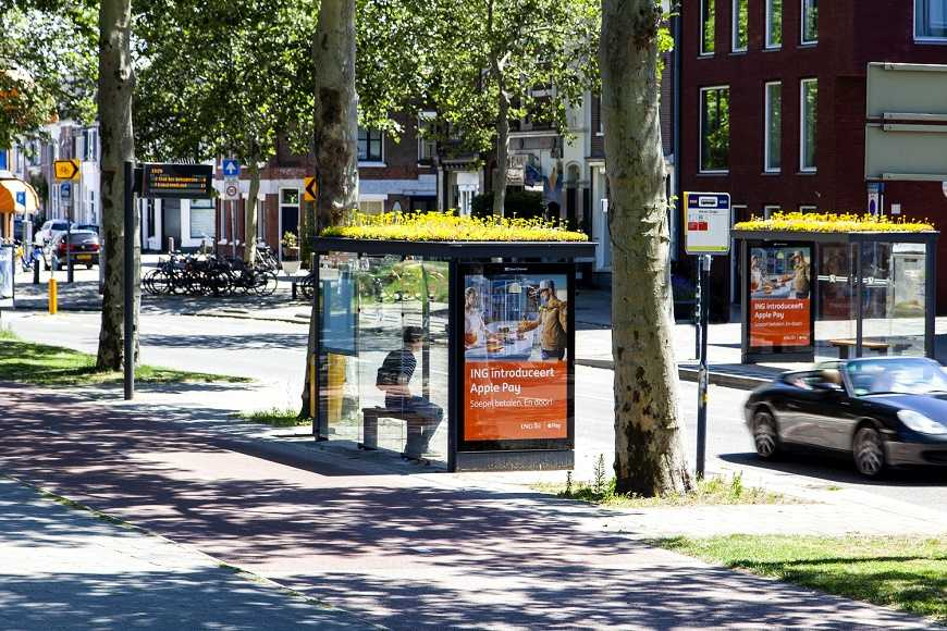 News and information about utrecht-creates-friendly-bus