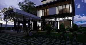 full_16_exterior-rectangluar-lit-up2