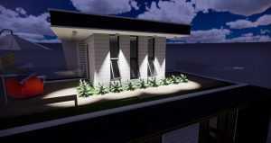 full_6_four-spot-lights-roof