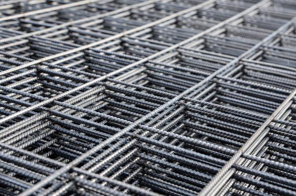 آشنایی با مراحل ساخت ساختمان از صفر تا صد – بخش دوم