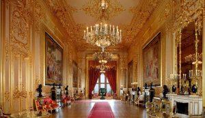 101563-Buckingham-Palace-21