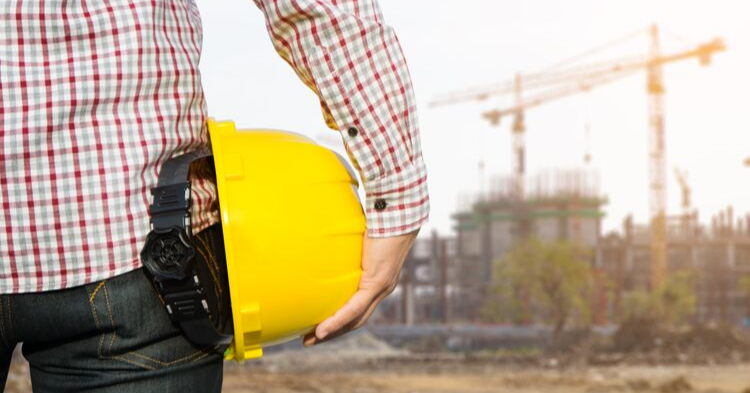 Factors Influencing Mortality of Construction Workers – Part I