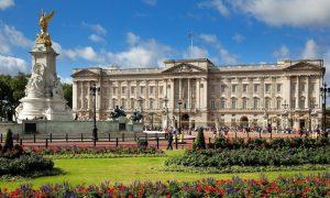 Palatul-Buckingham-Londra-1000x600