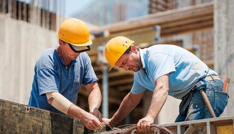 عامل های موثر در مرگ و میر کارگران ساختمانی – بخش دوم