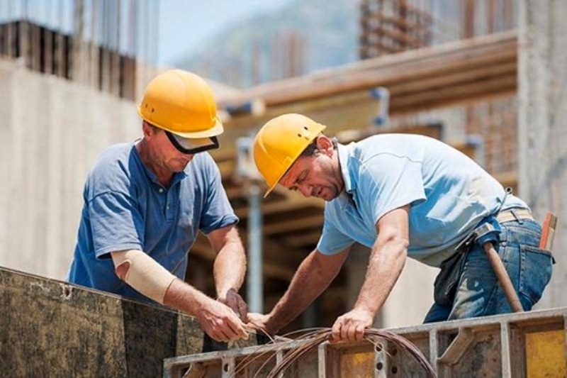 Factors Influencing Mortality of Construction Workers – Part II