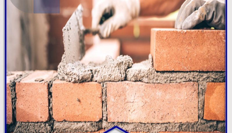 Safety and Health of Building Materials and Products