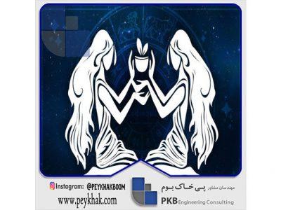 zodiac-GEIMINI-Jul10-636_3213123123