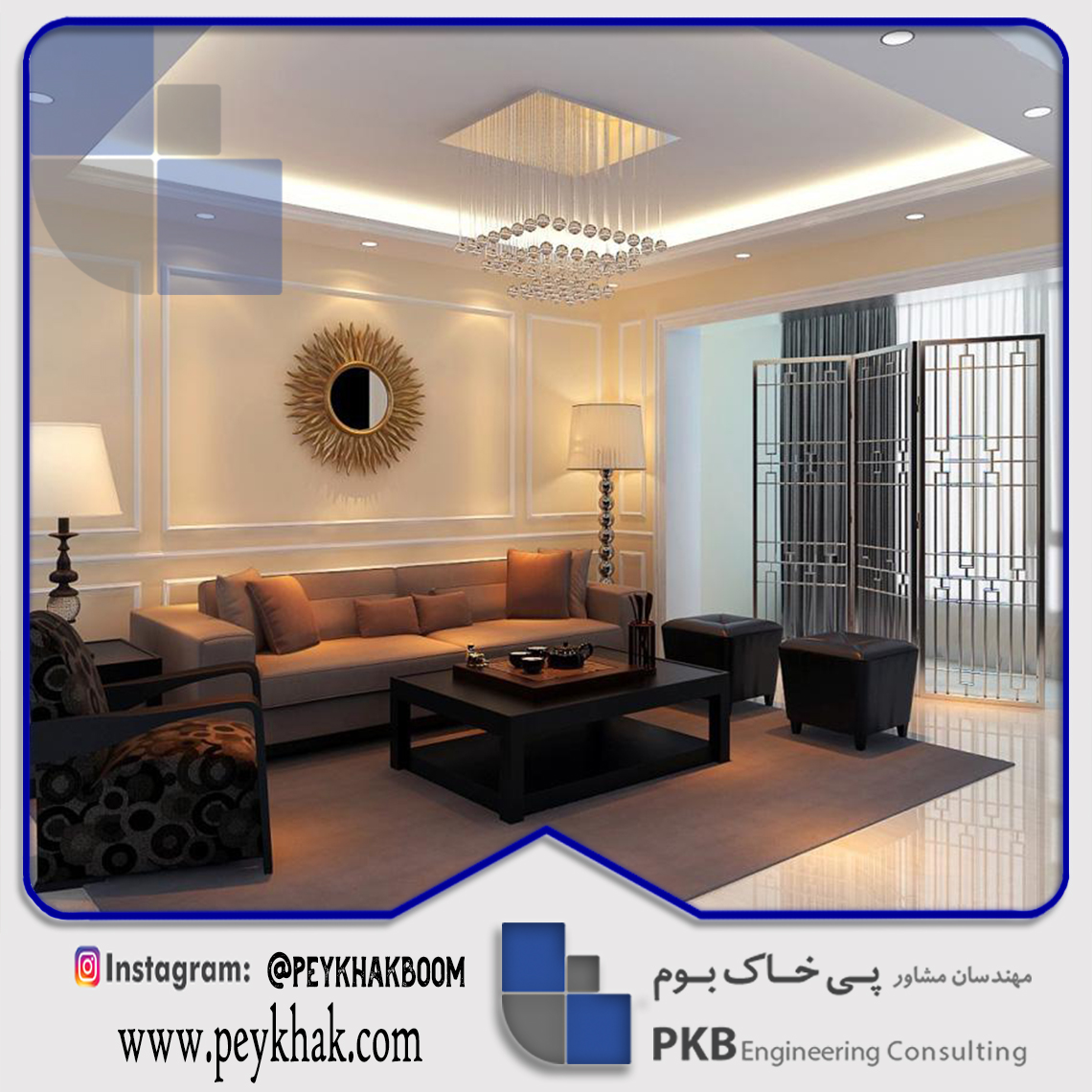 What Are The Best Models For Roof Design مهندسان مشاور پی خاک بوم