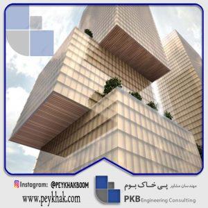 معماری 1